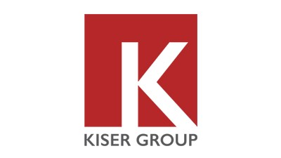 Kiser Group