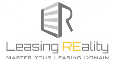 Leasing Reality