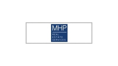 MHP Real Estate Services