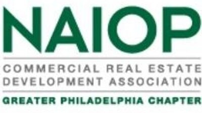 NAIOP Greater Philadelphia's Blog