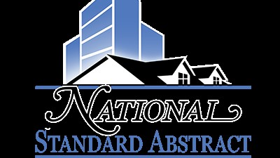 National Standard Abstract