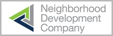 Neighborhood Development Group