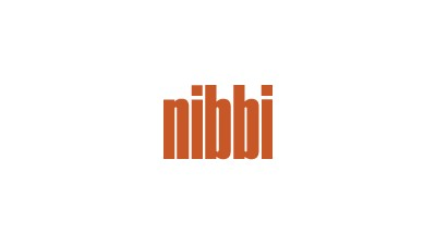 Nibbi Brothers General Contractors
