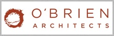 O'Brien Architects