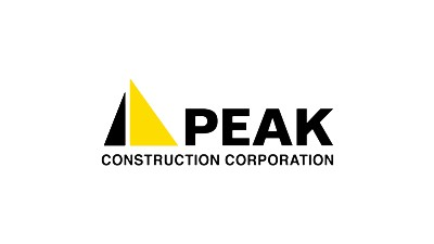 Peak Construction