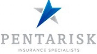 PentaRisk Insurance Specialists