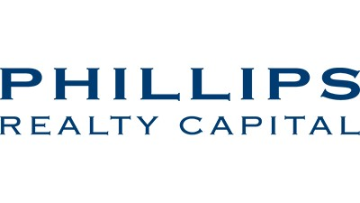 Phillips Realty Capital Blog