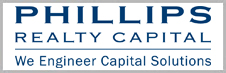 Phillips Realty Capital
