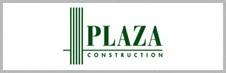 plaza construction