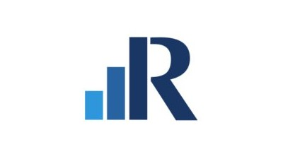 Rentlytics Blog