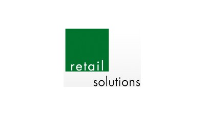 Retail Solutions Blog