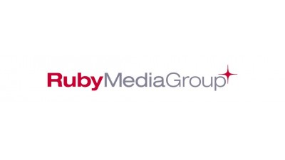 Ruby Media Group