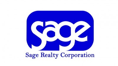 Sage Realty