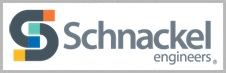 Schnackel Engineering