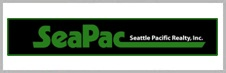 Seattle Pacific Realty
