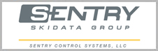Sentry Control Systems