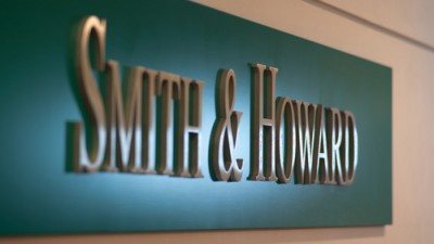 Smith & Howard's Blog