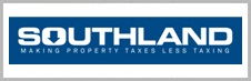 Southland Property Tax