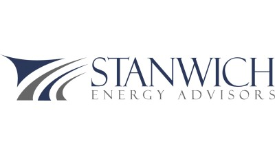Stanwich Energy Advisors