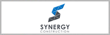 Synergy Construction