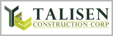 Talisen Construction