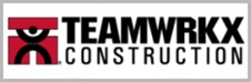 TEAMWRKX Construction