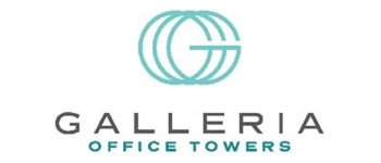 The Galleria Office Tower