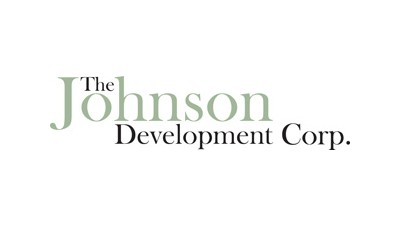 The Johnson Development Corp. Blog