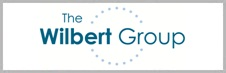 The Wilbert Group