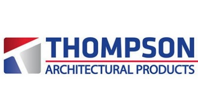 Thompson Architectural Products Blog