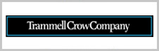 Trammell Crow Company