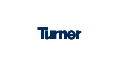 Turner Construction SoCal