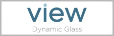 View Dynamic Glass