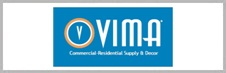 VIMA Decor