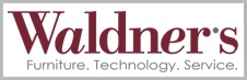 Waldner's Business Environments