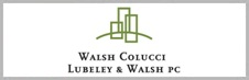 Walsh Colucci