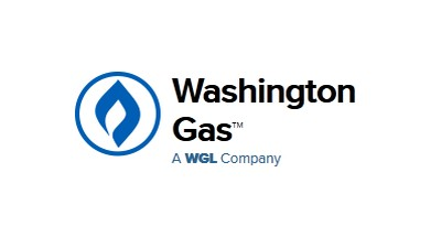 Washington Gas - Maryland Rebate Program