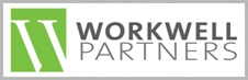 Workwell Partners