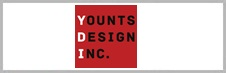 Younts Design